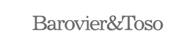 Barovier_logo52