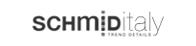 Logo_Schmid_0911102