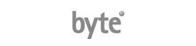 Logo_Byte2