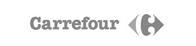 carrefour logo_Small2