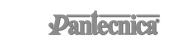 pantecnica_logo2