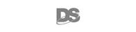 DS_COM_Logo2