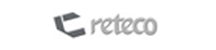 Reteco_Logo2